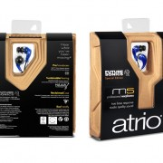 Atrio-M5-Pro-Packaging