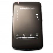 VS-AIO-handset-front