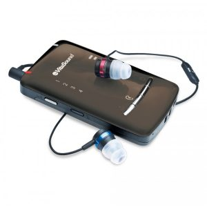 VS-TALK-handset-earbuds