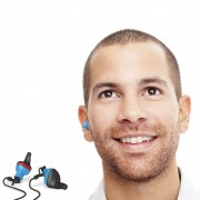 VSHP-in-ear-male-w-ear-plug
