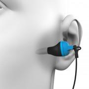 VSHP-in-ear-on-head-blue