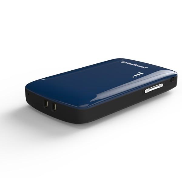 VitaSound-TV-handset-volume